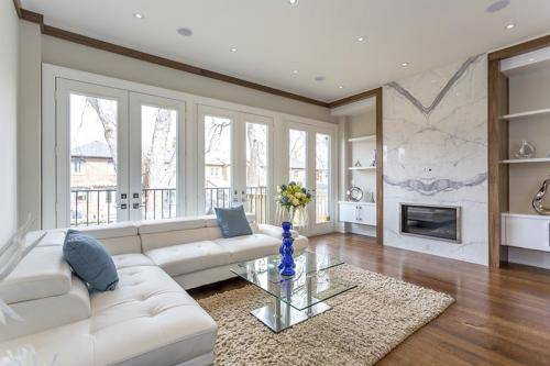 home stager baraka cranbrooke ave toronto photo 5