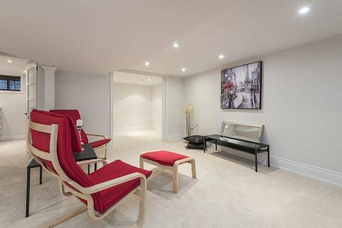 home staging oronto broadway ave photo 3