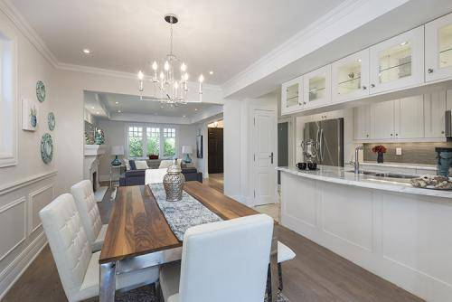 home staging oronto broadway ave photo 7