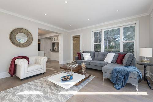 home staging oronto broadway ave photo 5