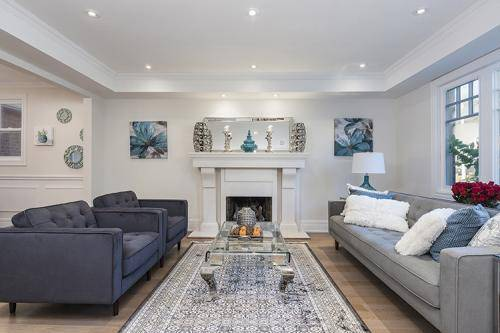 home staging oronto broadway ave photo 10