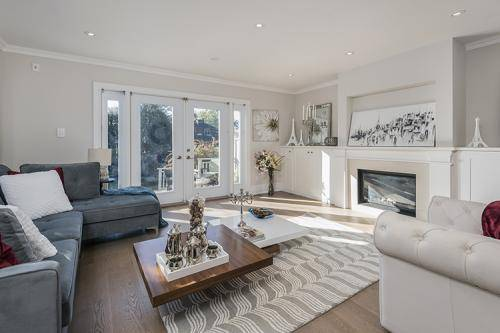 home staging oronto broadway ave photo 6